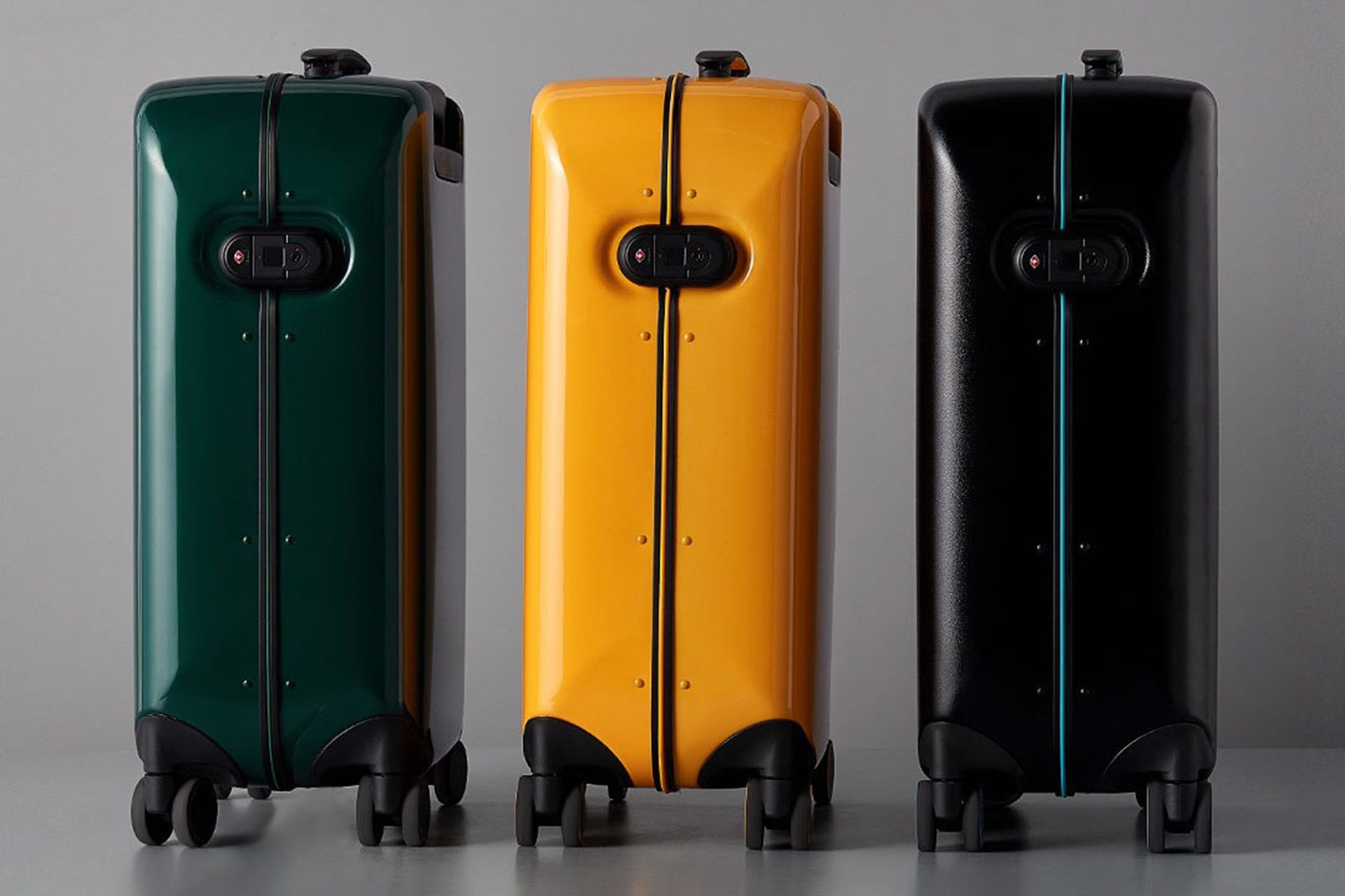runmi-smart-luggage