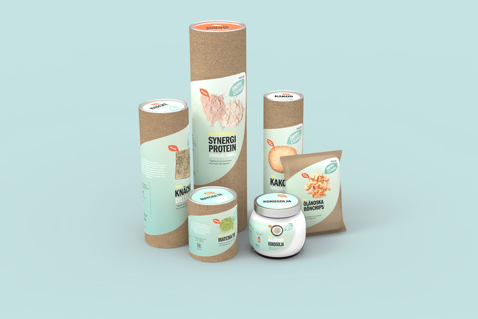 rahmqvist-happylicious-branding-packaging